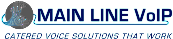 Main Line VoIP